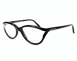 Tom Ford Brillen TF5280 001 - 1