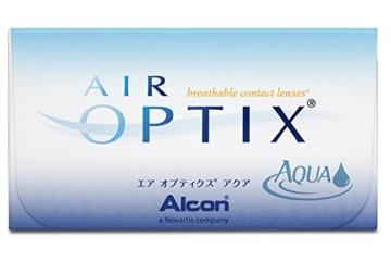 air optix aqua monatslinsen weich 6 st ck g nstig kaufen. Black Bedroom Furniture Sets. Home Design Ideas