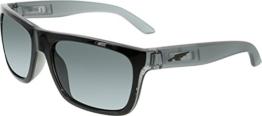Arnette Dropout Sonnenbrille Translucent Grey / Bl - 1
