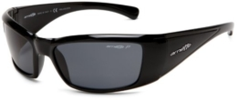 Arnette Sonnenbrille RAGE XL (AN4077 41/81 60) - 1