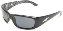 Arnette SunglassesHerren Sonnenbrille - 1