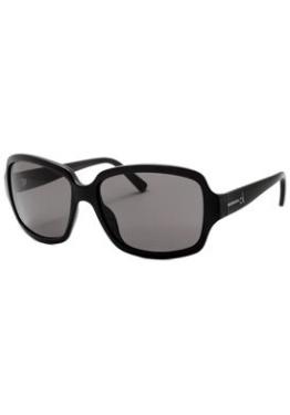 CK Sonnenbrille (3099S 070 Gr.60) - 1