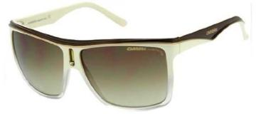 Carrera Damen Sonnebrille - 1