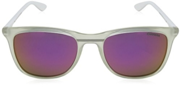 Carrera Damen Sonnebrille 8KT/VQ: Opal / White - 2