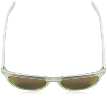 Carrera Damen Sonnebrille 8KT/VQ: Opal / White - 4