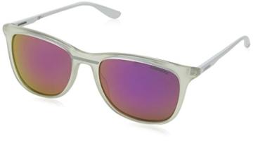 Carrera Damen Sonnebrille 8KT/VQ: Opal / White - 1