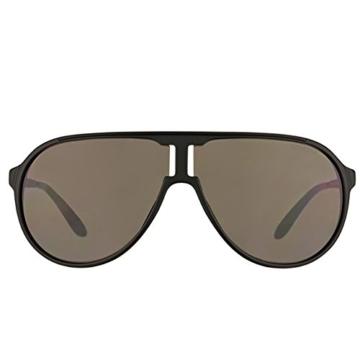 Carrera NEWCHAMPIONGUY62CT-62 Damen Sonnenbrille Braun Größe 62 Millimeter - 2