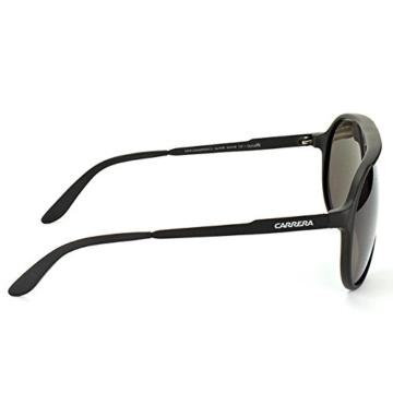 Carrera NEWCHAMPIONGUY62CT-62 Damen Sonnenbrille Braun Größe 62 Millimeter - 3