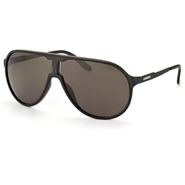 Carrera NEWCHAMPIONGUY62CT-62 Damen Sonnenbrille Braun Größe 62 Millimeter - 1