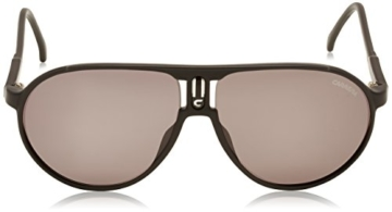 Carrera Sonnenbrille Champion schwarz - 2