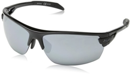 Alpina Sportbrille Tri-Scray, black, One Size, A8479.3.33 - 1