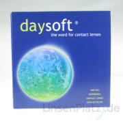 Daysoft UV 96er Box