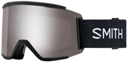 SMITH Erwachsene Squad Xl Skibrille, Mean Folk, L - 1