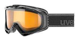 uvex Skibrille g.gl 300 - 1