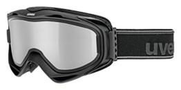uvex Skibrille g.gl 300 TO - 1