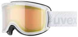uvex Skibrille skyper LM - 1